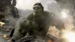 hulk marvel cinematic universe wiki fandom powered wikia