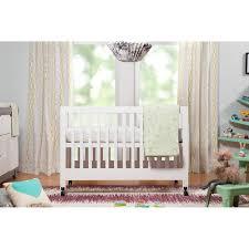 babyletto maki full folding crib u0026 reviews wayfair ca