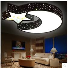 boys room ceiling light boys room ceiling light boy room led ceiling lights living room