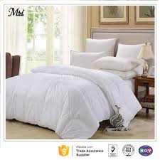 latest bed sheet designs latest bed sheet designs suppliers and