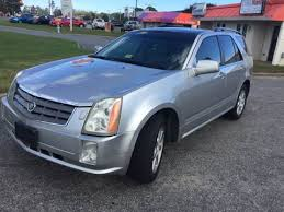 cadillac srx 2005 for sale 2005 cadillac srx for sale carsforsale com