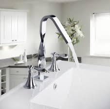 Discount Bathroom Faucets And Fixtures by Bathroom Inspiring Cheap Bathroom Faucets Bathtub Faucets