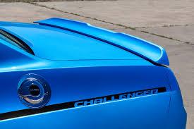 dodge challenger fuel 2015 dodge challenger sxt plus test motor trend