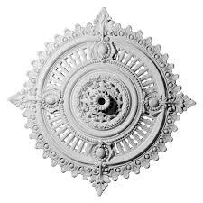 interior design ceiling medallion arch arichitecture using ceiling