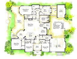 luxury mansion floor plans best 25 mansion floor plans ideas on house