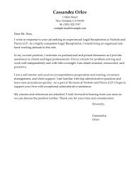 cover letter expressing interest in company cover letter statement image collections cover letter ideas