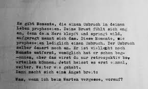 50 thoughts ein fremdwörterbuch page 2