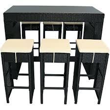 Patio Furniture Bar Height Patio Ideas Patio Furniture Bar Height Patio Furniture Clearance