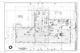 gropius house plan pdf house plans
