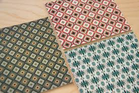 inspiration you vintage floors of pineapple