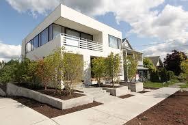 colman triplex workshop architecture design archdaily