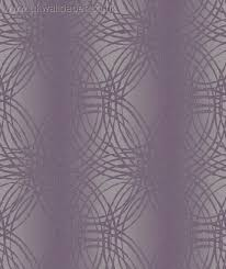 Contemporary Wallpaper Contemporary Wallpaper Images Reverse Search