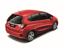 honda png honda jazz adds new colour carsifu