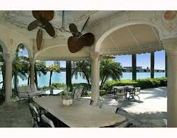 Hibiscus Island Home Miami Design District Miami Florida Homes On Islands Susan J Penn L Best Agent L Buy