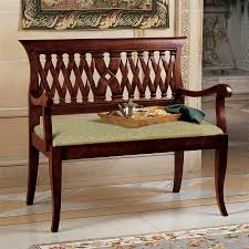 gothic seating furniture gothic cathedral style furnishings