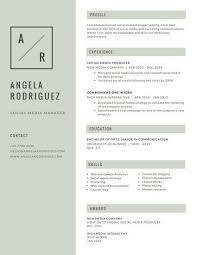Resume Photo Editor Minimalist Resume Templates Canva