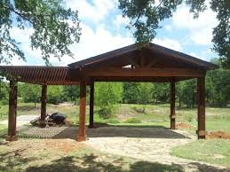 custom built cedar patio covers arbors free standing or attached