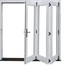 Upvc Patio Doors Uk Upvc Bi Fold Doors External Bi Folding Doors