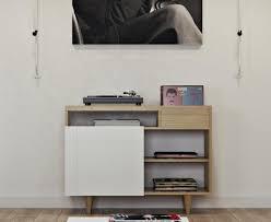 credenze e madie credenze e madie mobili per la sala da pranzo mobili moderni