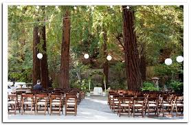 wedding venues in southern california forest wedding venues southern california wedding venues wedding