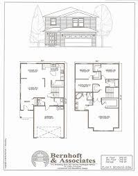 floor plan small house dantyree floor plan modern family house house design small