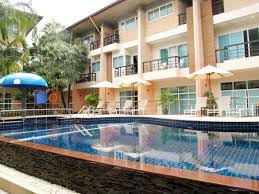 Pool House Best Price On Wonderful Pool House At Kata In Phuket Reviews