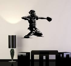 new york yankee wall decals home design ideas new york yankee wall decals