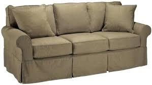 three cushion sofa covers sure fit stretch piqu 3 seat individual
