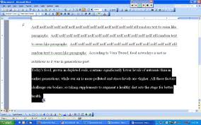 quote document icon mla format writing option 5 lead and block quotation with