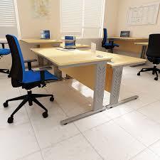 height adjustable desk 650 950 high standing desk sit stand desk