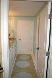 Dorm Bathroom Ideas Colors 55 Best Jack And Jill Bathroom Images On Pinterest Bathroom