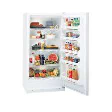kenmore 60722 16 7 cu ft freezerless refrigerator sears outlet