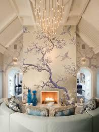 Home Interior Usa Decoration Wonderful Home Interiors Usa Home Favorite Home