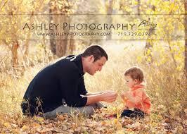 photographers in colorado springs colorado springs photography studio photography page 4