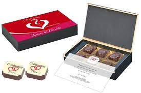 indian wedding gift box return gift ideas for indian wedding chococraft