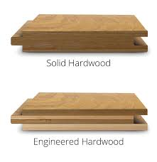 engineered hardwood green city flooring