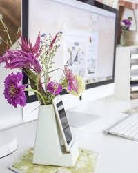 Desk Decoration Ideas 25 Unique Office Cubicle Decorations Ideas On Pinterest Office