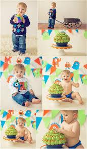 themed l themed birthday party happy 1st birthday baby l boston