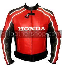 motorcycle racing jacket honda joe rocket red black motorcycle racing leather jacket