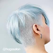 by doug theo hugosalon color pinterest short hair hair