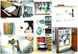 ranger placard cuisine astuce rangement placard cuisine placard cuisine placard cuisine