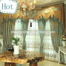 velvet embroidered curtains velvet embroidered curtains suppliers