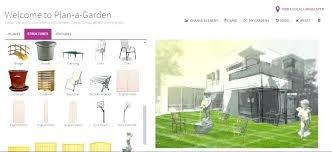 home design and outlet center home design outlet center miami fl 33166 top garden landscaping