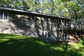 giles homes floor plans 3881 w giles rd for sale muskegon mi trulia