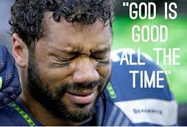 Seahawks Super Bowl Meme - seattle seahawks at super bowl the memes you need to see heavy