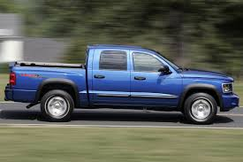 2010 dodge dakota warning reviews top 10 problems you must know