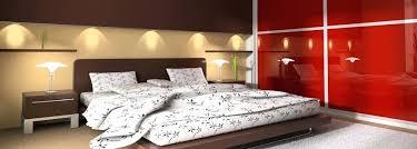 repeindre une chambre comment repeindre sa chambre la peinture dune chambre adulte
