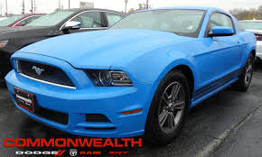 mustangs for sale in ky used ford mustang for sale in louisville ky edmunds