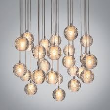 2015 new chandeliers led lighting indoor