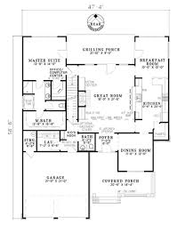 all time best selling house plans